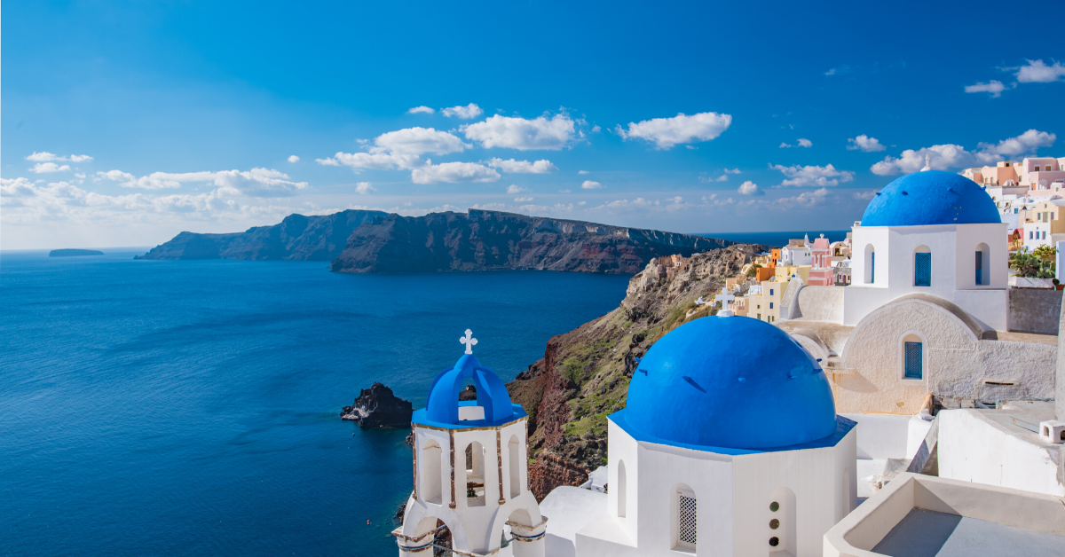 Everything You Need to Know about the Greece Residency by Investment Program, the Most Affordable Golden Visa in Europe