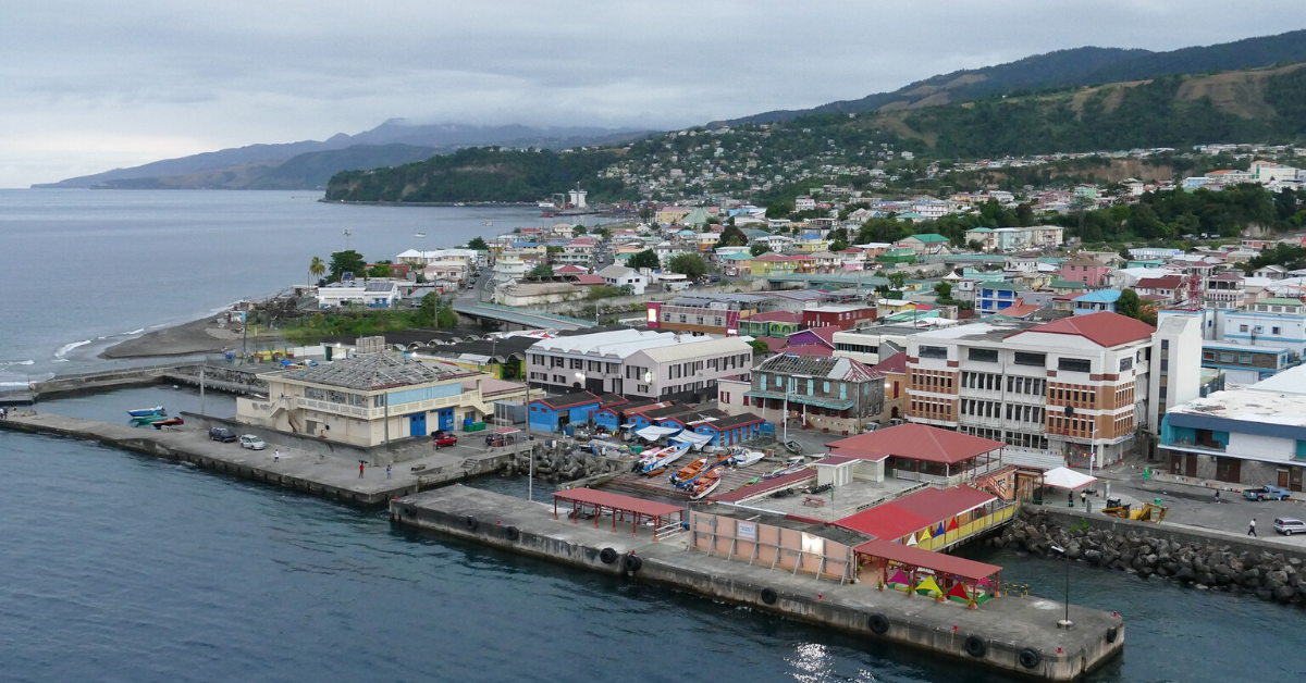 dominica citizenship by investment-fincasa