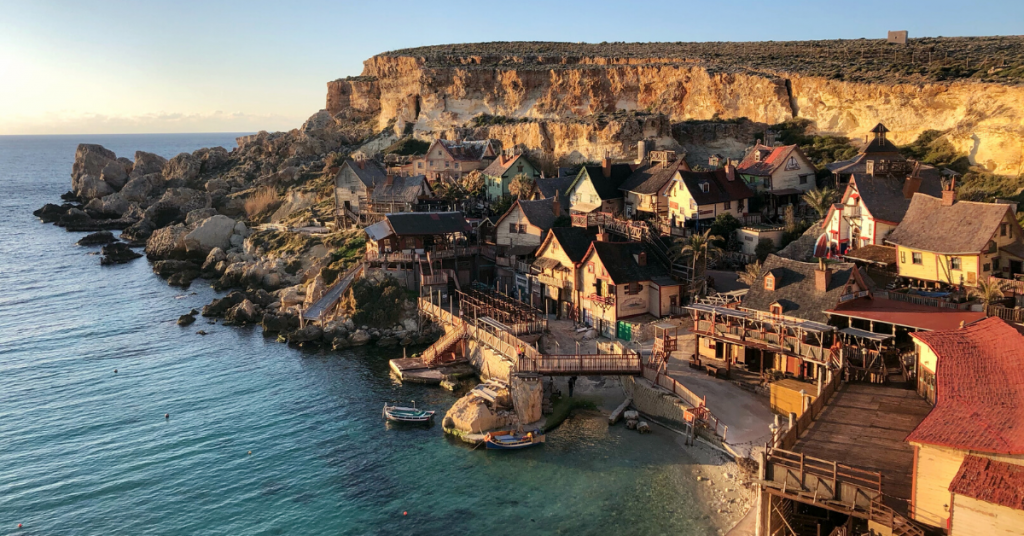 Everything you need to know about Malta Citizenship by Investment Program